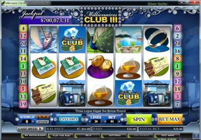 best online casino websites online casion