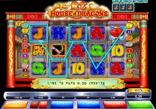 Gambling Play Your Favorite Casino Video Game At Home With On. 필리핀 카페 - 따갈로그어 - Gambling Play Your Favorite Casino Video Game At Home With On. - 웹